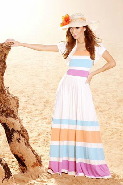 20a48a2e7 G1 - Veja fotos de roupas de moda evangélica - fotos em PME