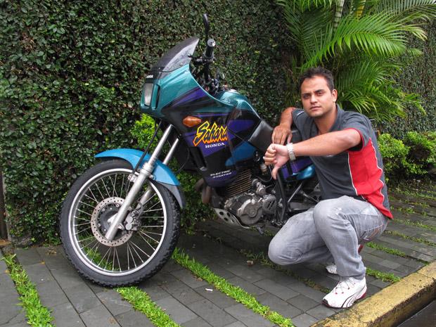 75152bb01e1 Auto Esporte - Veja dicas para comprar moto usada