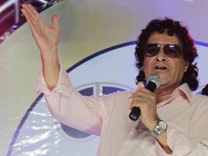 João Mineiro morreu na noite de sábado (24); o cantor sertanejo fazia dupla com Mariano (Foto: Reprodução)