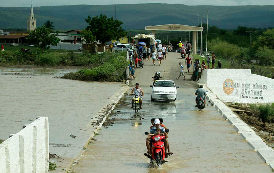 São Tomé Rio Grande do Norte fonte: s.glbimg.com