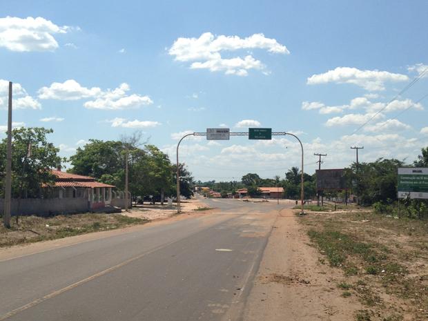 Belágua Maranhão fonte: s.glbimg.com
