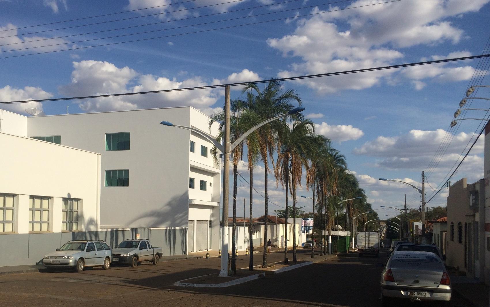 Vianópolis Goiás fonte: s.glbimg.com