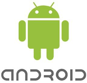 Baixando vídeos no Android