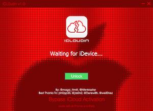 iCloud: os programas para o desbloqueio realmente funcionam? | G1