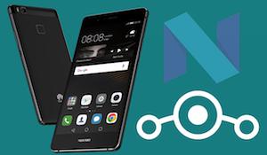 Android: versões alternativas do sistema permitem