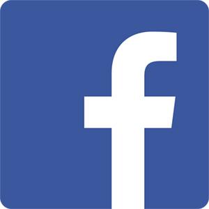 Saber Quem Visita Perfil No Facebook E Seguranca Do Android