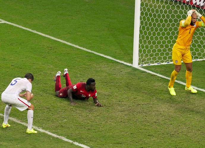 Chelseas ivanovic missar semifinalen
