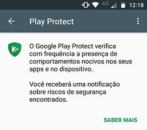 Cómo encontrar tu móvil Android
