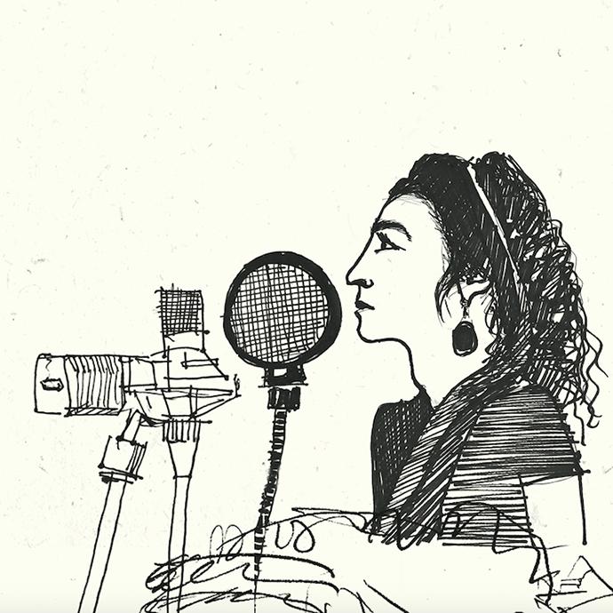 Tribalistas lançam novo álbum 15 anos após último projeto
