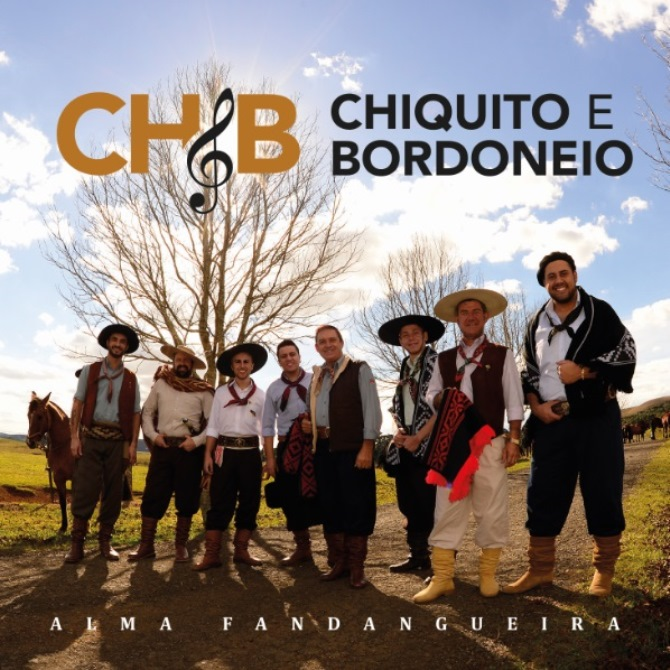 musicas gratis do chiquito e bordoneio