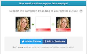 Facebook Servico Online Simplifica A Criacao De Temas Para A Foto