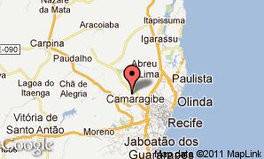 Camaragibe Pernambuco fonte: s.glbimg.com