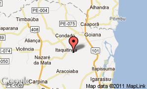 Itaquitinga Pernambuco fonte: s.glbimg.com
