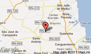Passagem Rio Grande do Norte fonte: s.glbimg.com