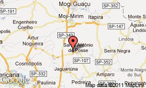 Santo Antônio de Posse São Paulo fonte: s.glbimg.com