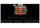 Logo Prefeitura de Mogi das Cruzes