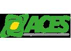 Logo ACE Socorro