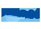 Logo Prefeitura de Agudos