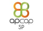 Logo Apcap