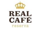 Logo Realcafé