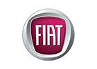 Logo Fiat Cronos