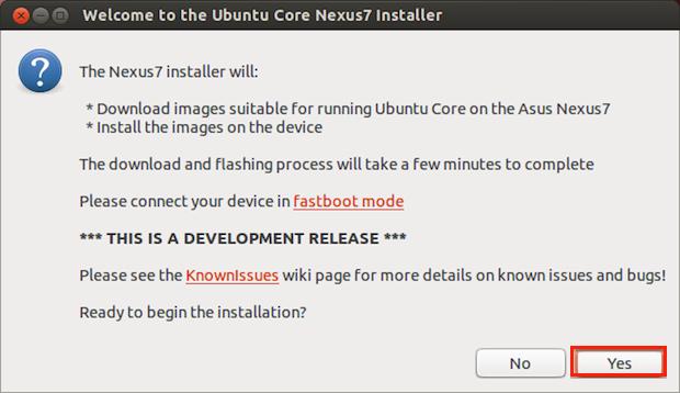 Aprenda a instalar o Ubuntu em um tablet | G1 - Tecnologia e