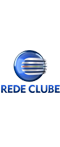 Rede Clube