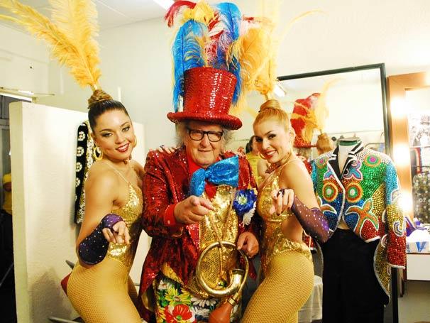 Festa de carnaval brasileira acabe com a ejaculaccedilatildeo precoce httpbitly2ow0bvb - 1 1