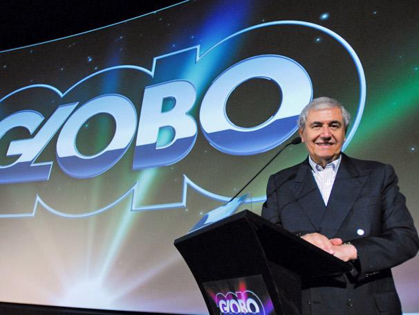 Rede Globo Novidades Rede Globo Apresenta Novidades Da Programacao De 2010 Em Sao Paulo