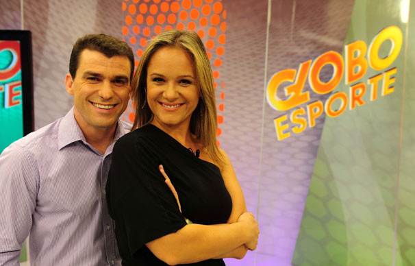 Rede Globo Esportes Globo Esporte Sc Conheça Suyanne