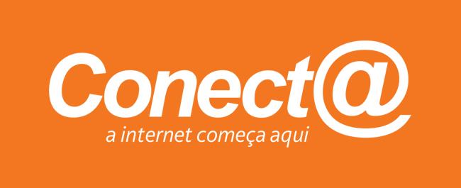 Entrar com o Conecta / Telecine Play
