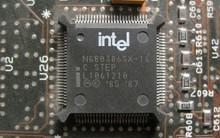 intel386 640x353 - Resumo da semana (de 17 a 21/12/2012)