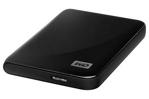 atualizar firmware do hd 500gb samsung notebook
