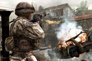 Review Call of Duty: Modern Warfare 3 | TechTudo