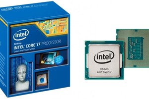 Série Core i7, da Intel, e FX, da AMD, disputam o bolso dos entusiastas e gamers (Foto: Divulgação) (Foto: Série Core i7, da Intel, e FX, da AMD, disputam o bolso dos entusiastas e gamers (Foto: Divulgação))