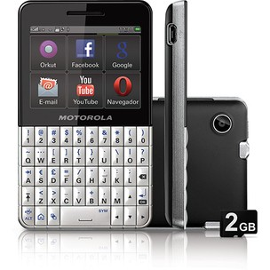 aplicativos java para celular motorola ex119