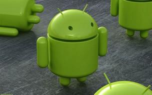 Android continuará dominando o mercado de OS mobile (Foto: Divulgação) (Foto: Android continuará dominando o mercado de OS mobile (Foto: Divulgação))