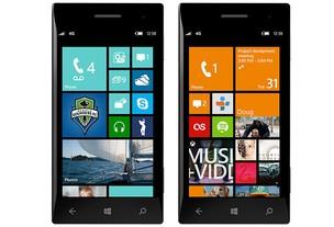 Bug na Windows Phone Store pede que usuário pague por aplicativo já comprado (Foto: Divulgação)