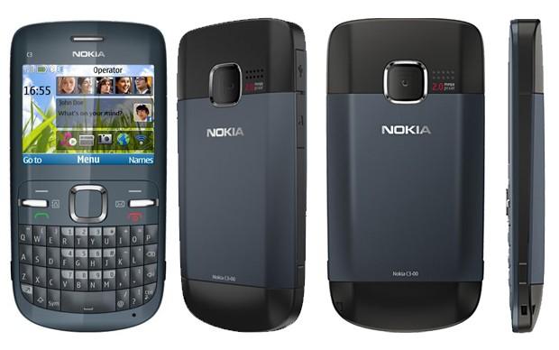 orkut para o celular nokia