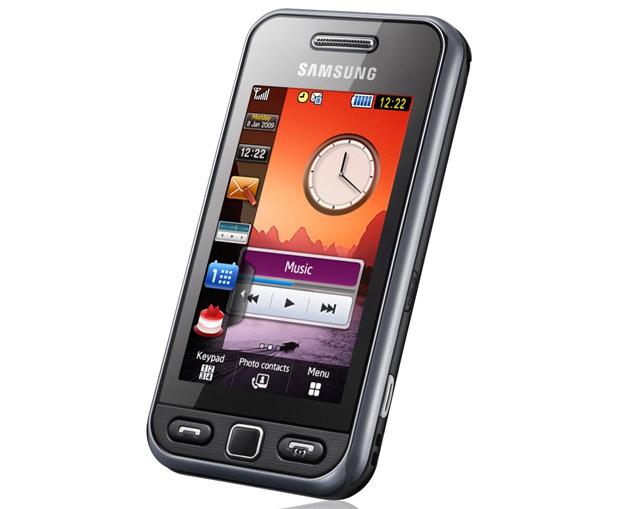 jogo gratis para celular samsung gt-e2220