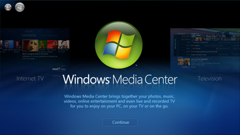 How To Reinstall Windows Media Center In Windows 7 - oukas info