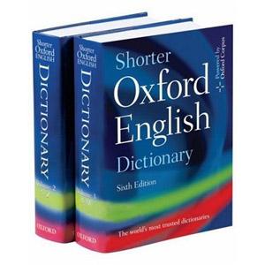 تحميل قاموس oxford انجليزي انجليزي pdf