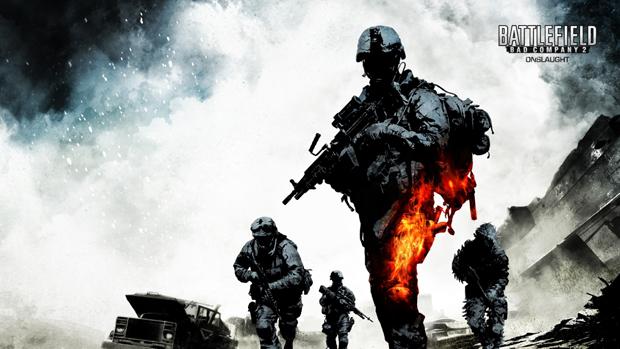 43b6433bb0 Guia de Troféus e Conquistas do Battlefield  Bad Company 2 ...