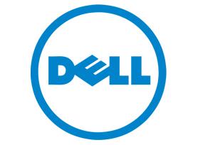 Dell Pro Support Australia