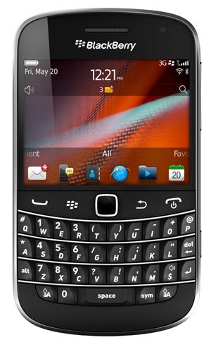 Pdf Reader For Blackberry 9320