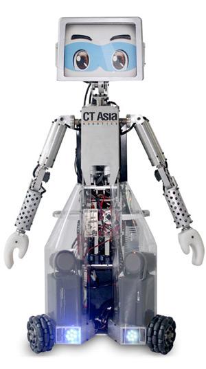 lavorare a casa e guadagnare quanto costa nao robot