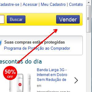 6a0c9704d4102 Guia: Aprenda a vender produtos no Mercado Livre   Dicas e Tutoriais ...
