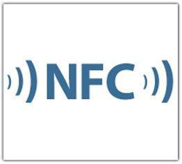NFC (Foto: Divulgação)