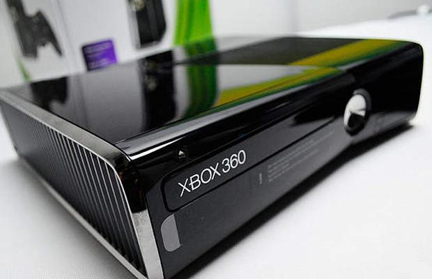 Nova atualização pode inutilizar seu Xbox 360 (Foto: Divulgação)