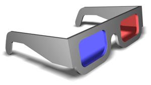 e8875e6c25861 Como funcionam as TVs 3D    Artigos   TechTudo